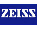 ZESSIS